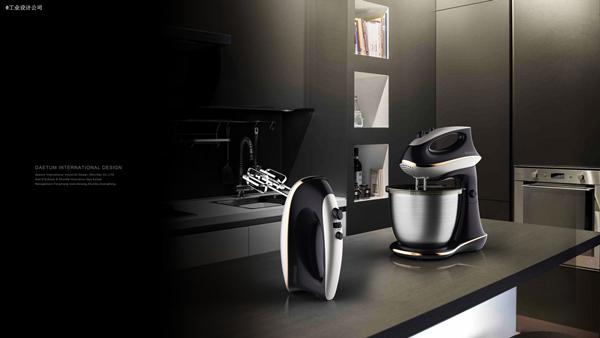家用电器设计需要注意哪么问题