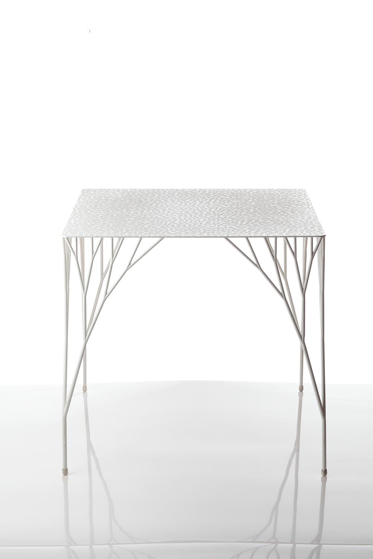 桌子设计,创意产品设计