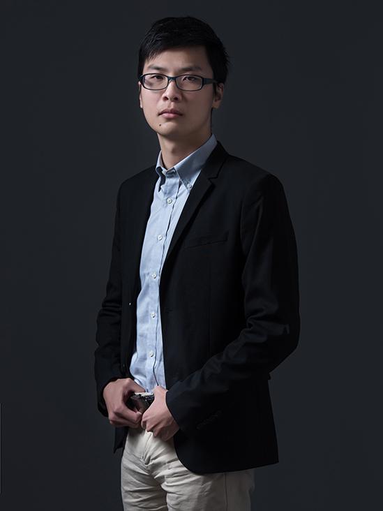 网络推广:廖嘉麟